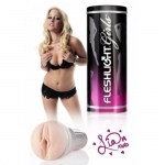 fleshlight lia 19
